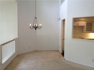 Photo 6: POWAY Townhome for sale : 2 bedrooms : 12060 Tivoli Park #2 in San Diego