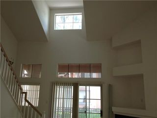 Photo 5: POWAY Townhome for sale : 2 bedrooms : 12060 Tivoli Park #2 in San Diego