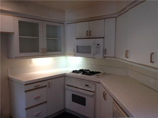 Photo 2: POWAY Townhome for sale : 2 bedrooms : 12060 Tivoli Park #2 in San Diego