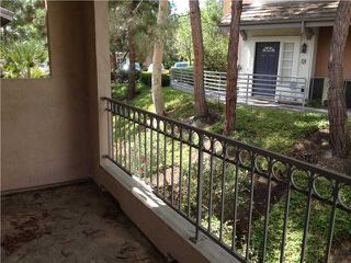 Photo 10: POWAY Townhome for sale : 2 bedrooms : 12060 Tivoli Park #2 in San Diego