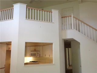 Photo 8: POWAY Townhome for sale : 2 bedrooms : 12060 Tivoli Park #2 in San Diego