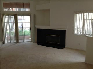 Photo 4: POWAY Townhome for sale : 2 bedrooms : 12060 Tivoli Park #2 in San Diego