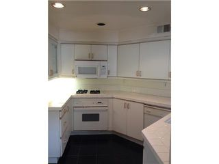 Photo 3: POWAY Townhome for sale : 2 bedrooms : 12060 Tivoli Park #2 in San Diego