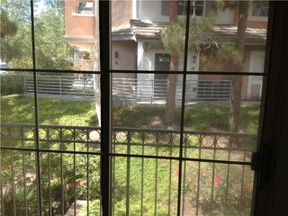 Photo 9: POWAY Townhome for sale : 2 bedrooms : 12060 Tivoli Park #2 in San Diego