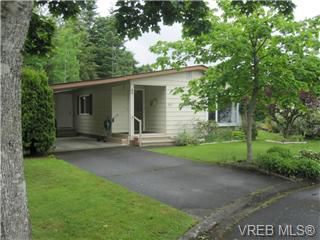 Main Photo: : Residential for sale : MLS®# 324247
