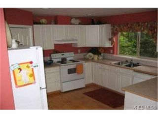 Photo 8:  in VICTORIA: SW Strawberry Vale Single Family Detached for sale (Saanich West)  : MLS®# 366665