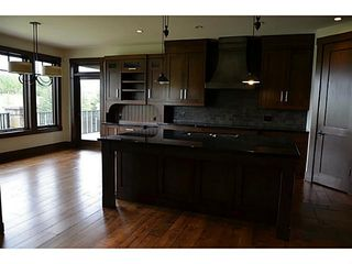 Photo 2: 30200 TWP RD 250 in CALGARY: Rural Rocky View MD Residential Detached Single Family for sale : MLS®# C3625221