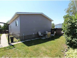Photo 18: 261 BIG HILL Circle SE: Airdrie Residential Detached Single Family for sale : MLS®# C3626265