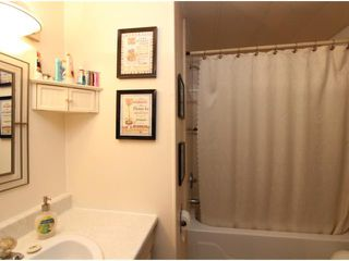 Photo 10: 261 BIG HILL Circle SE: Airdrie Residential Detached Single Family for sale : MLS®# C3626265
