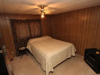 Photo 9: 261 BIG HILL Circle SE: Airdrie Residential Detached Single Family for sale : MLS®# C3626265