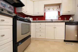 Photo 7: 261 BIG HILL Circle SE: Airdrie Residential Detached Single Family for sale : MLS®# C3626265
