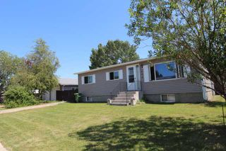 Photo 4: 261 BIG HILL Circle SE: Airdrie Residential Detached Single Family for sale : MLS®# C3626265