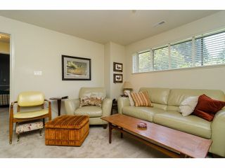 Photo 13: 11647 64A Avenue in Delta: Sunshine Hills Woods House for sale (N. Delta)  : MLS®# F1418085