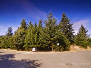 Main Photo: 37 Chelsea Place in : Z5 Fairwinds Lots/Acreage for sale (Zone 5 - Parksville/Qualicum)  : MLS®# 384965