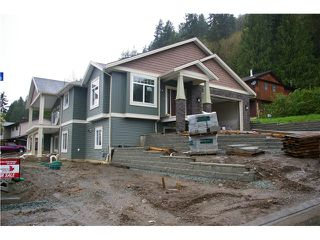 Photo 8: 8049 WILLET PL in Mission: Mission BC House for sale : MLS®# F1428462