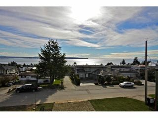 Photo 6: 15639 Cliff Avenue: White Rock House for sale (South Surrey White Rock)