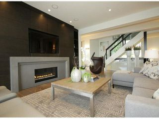 Photo 4: 15639 Cliff Avenue: White Rock House for sale (South Surrey White Rock)