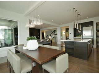 Photo 7: 15639 Cliff Avenue: White Rock House for sale (South Surrey White Rock)