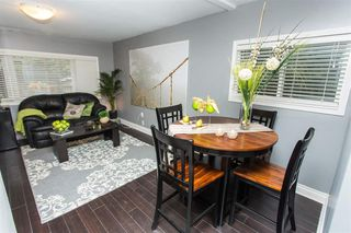 Photo 2: 23891 Fern Crest in Maple Ridge: Silver Valley House for sale : MLS®# R2007889