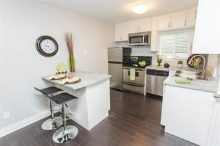Photo 3: 23891 Fern Crest in Maple Ridge: Silver Valley House for sale : MLS®# R2007889