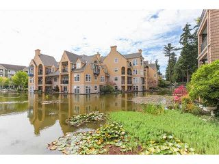Photo 17: 219 5518 14TH AVENUE in Tsawwassen: Cliff Drive Condo for sale : MLS®# V1138110