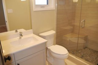 Photo 7: 34 Fourth Avenue in Winnipeg: La Salle Single Family Detached for sale (Manitoba Other)  : MLS®# 1603067