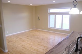 Photo 5: 34 Fourth Avenue in Winnipeg: La Salle Single Family Detached for sale (Manitoba Other)  : MLS®# 1603067