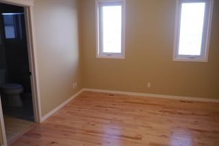 Photo 6: 34 Fourth Avenue in Winnipeg: La Salle Single Family Detached for sale (Manitoba Other)  : MLS®# 1603067
