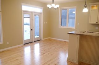 Photo 4: 34 Fourth Avenue in Winnipeg: La Salle Single Family Detached for sale (Manitoba Other)  : MLS®# 1603067