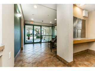 Photo 20: 303 2677 E E. BROADWAY AVENUE in Vancouver: Renfrew VE Condo for sale (Vancouver East)  : MLS®# R2065882
