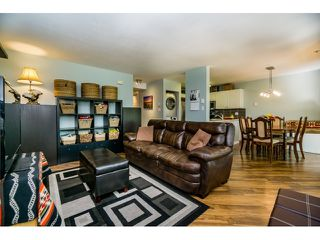 Photo 6: 303 2677 E E. BROADWAY AVENUE in Vancouver: Renfrew VE Condo for sale (Vancouver East)  : MLS®# R2065882