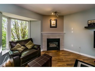 Photo 5: 303 2677 E E. BROADWAY AVENUE in Vancouver: Renfrew VE Condo for sale (Vancouver East)  : MLS®# R2065882