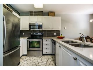 Photo 10: 303 2677 E E. BROADWAY AVENUE in Vancouver: Renfrew VE Condo for sale (Vancouver East)  : MLS®# R2065882