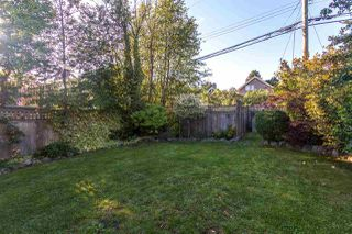 Photo 15: 2645 W 11TH AVENUE in Vancouver: Kitsilano House for sale (Vancouver West)  : MLS®# R2089393