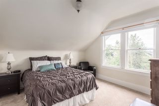 Photo 6: 2645 W 11TH AVENUE in Vancouver: Kitsilano House for sale (Vancouver West)  : MLS®# R2089393