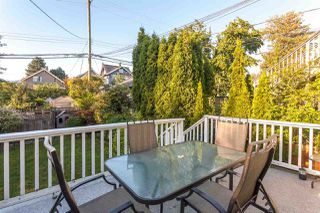 Photo 11: 2645 W 11TH AVENUE in Vancouver: Kitsilano House for sale (Vancouver West)  : MLS®# R2089393