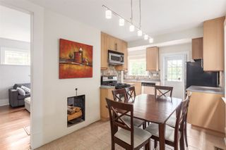 Photo 5: 2645 W 11TH AVENUE in Vancouver: Kitsilano House for sale (Vancouver West)  : MLS®# R2089393
