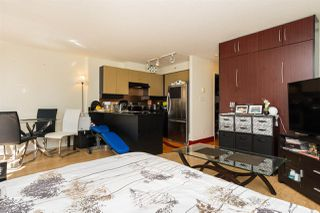 Photo 8: 402 1238 RICHARDS STREET in Vancouver: Yaletown Condo for sale (Vancouver West)  : MLS®# R2085902