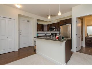 Main Photo: 211 33898 Pine Street in Abbotsford: Central Abbotsford Condo for sale : MLS®# R2122739