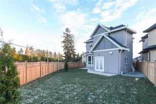 Photo 16: 19382 62 avenue in Surrey: cloverdale House for sale : MLS®# r2105547