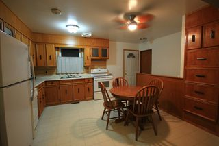 Photo 8: 333 Dufault Drive in Ile Des Chenes: Single Family Detached for sale