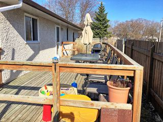 Photo 16: 333 Dufault Drive in Ile Des Chenes: Single Family Detached for sale