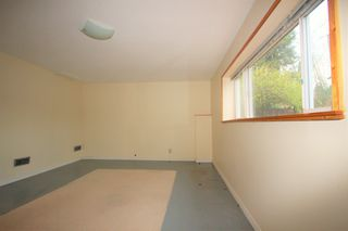 Photo 17: 15550 106 Ave in Surrey: Guildford House for sale : MLS®# R2124641