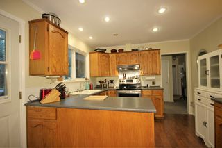 Photo 9: 15550 106 Ave in Surrey: Guildford House for sale : MLS®# R2124641