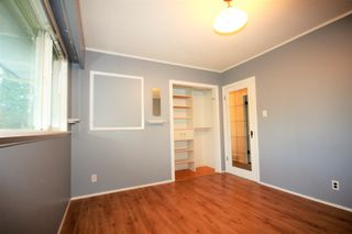 Photo 12: 15550 106 Ave in Surrey: Guildford House for sale : MLS®# R2124641