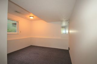 Photo 20: 15550 106 Ave in Surrey: Guildford House for sale : MLS®# R2124641