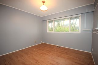 Photo 13: 15550 106 Ave in Surrey: Guildford House for sale : MLS®# R2124641