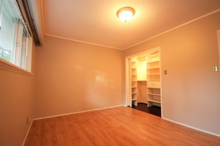 Photo 15: 15550 106 Ave in Surrey: Guildford House for sale : MLS®# R2124641