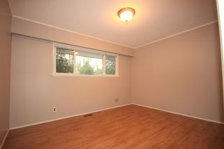 Photo 14: 15550 106 Ave in Surrey: Guildford House for sale : MLS®# R2124641