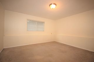 Photo 19: 15550 106 Ave in Surrey: Guildford House for sale : MLS®# R2124641